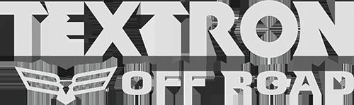 http://www.kelcarmotorsports.com/files/Textron.png