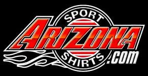 http://www.kelcarmotorsports.com/files/arizonasportshirts.png