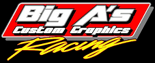 http://www.kelcarmotorsports.com/files/bigascustomgraphics.png