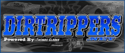 http://www.kelcarmotorsports.com/files/dirtrippers.png