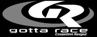 http://www.kelcarmotorsports.com/files/gottarace2.png