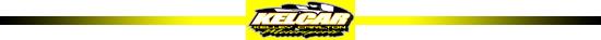 http://www.kelcarmotorsports.com/files/kelcarline.png