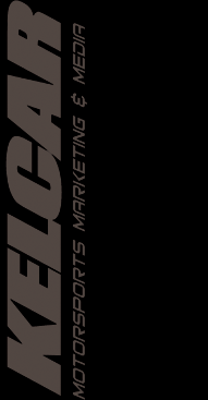 http://www.kelcarmotorsports.com/files/kelcarside.png