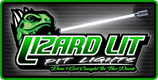 http://www.kelcarmotorsports.com/files/lizardlit.png