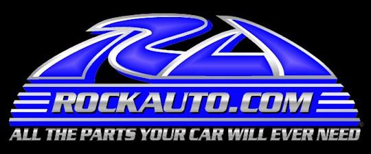 http://www.kelcarmotorsports.com/files/rockauto.jpg
