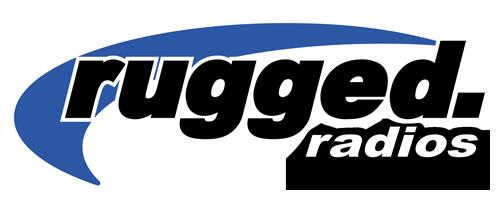 http://www.kelcarmotorsports.com/files/ruggedradios.png