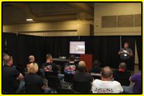http://www.kelcarmotorsports.com/files/seminar1.png