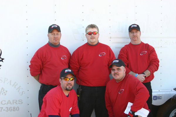 http://www.kelcarmotorsports.com/files/staff3.jpg