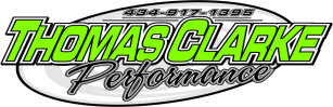 http://www.kelcarmotorsports.com/files/thomasclarkeperformance.png