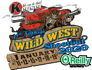 http://www.kelcarmotorsports.com/files/wildwestshootout.png